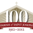 St. Joseph School  <br /> <br /> photo album thumbnail 146